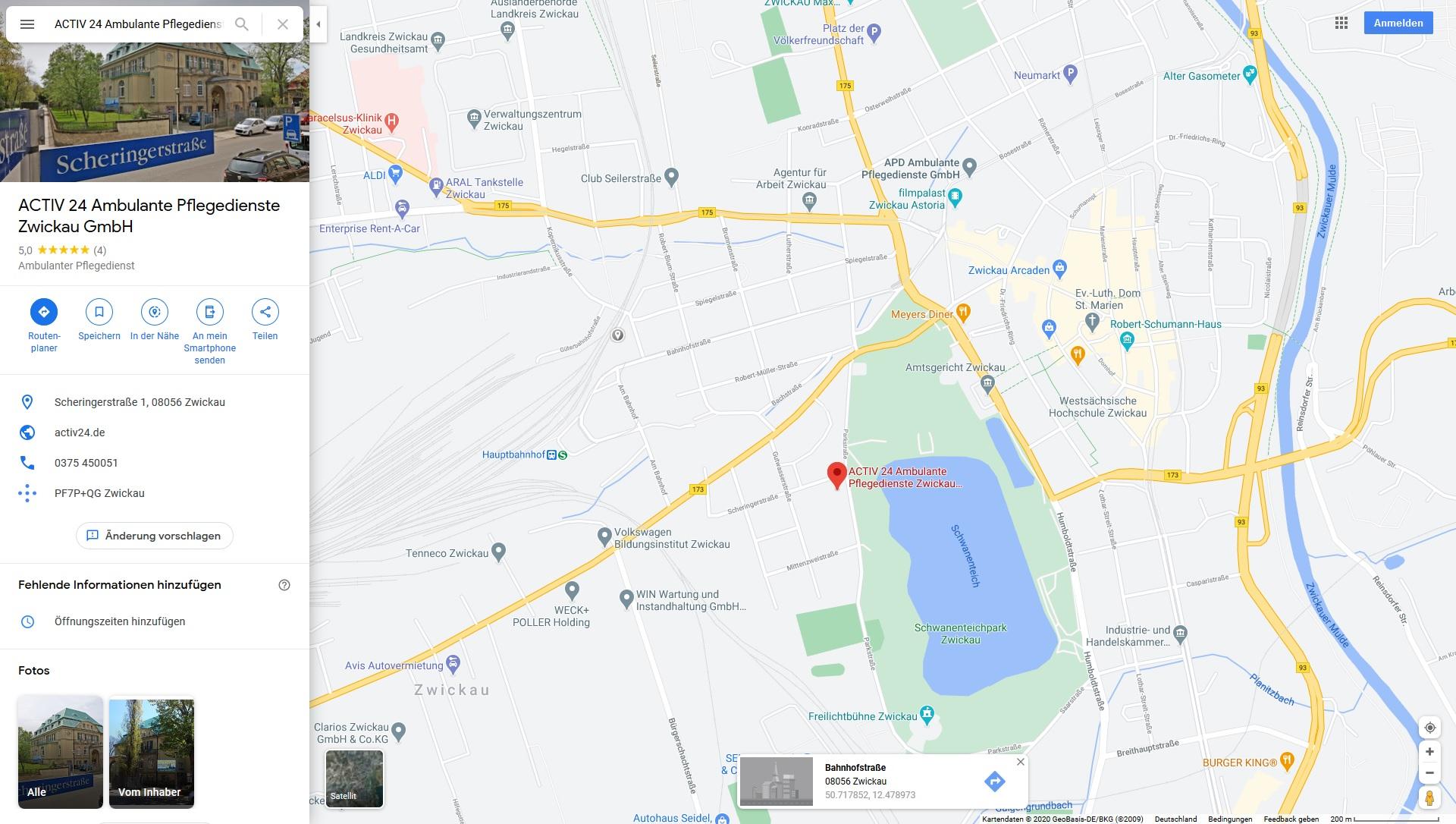 ambulante-pflegedienste-zwickau/
